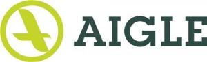 aigle logo