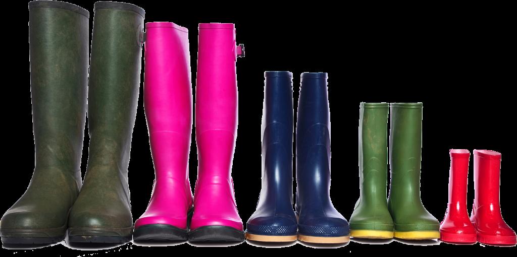 waterproof-boots